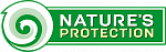 Nature`s Protection